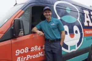 air conditioning contractors hillsborough
