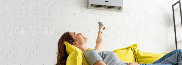 Air Conditioner Maintenance Every Year