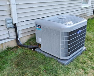 Air Conditioning Replacement nj