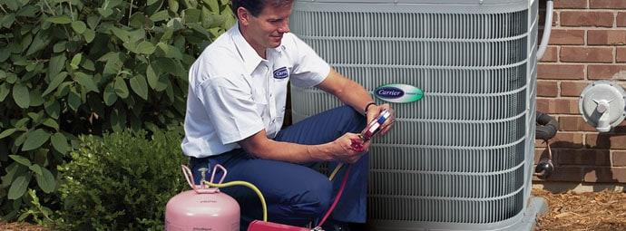 24 Hour emergency AC Repair