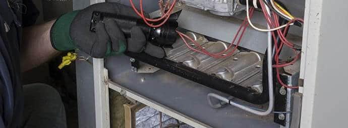 Furnace Maintenance Tips New Jersey