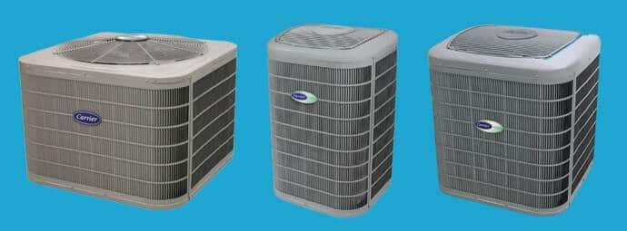 Home Air Conditioner Repair Near Me