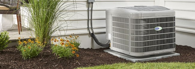 Myth No. 2: It's best to install the largest HVAC system.